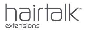 0008 logo hairtalk