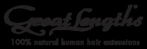 great lengths logo