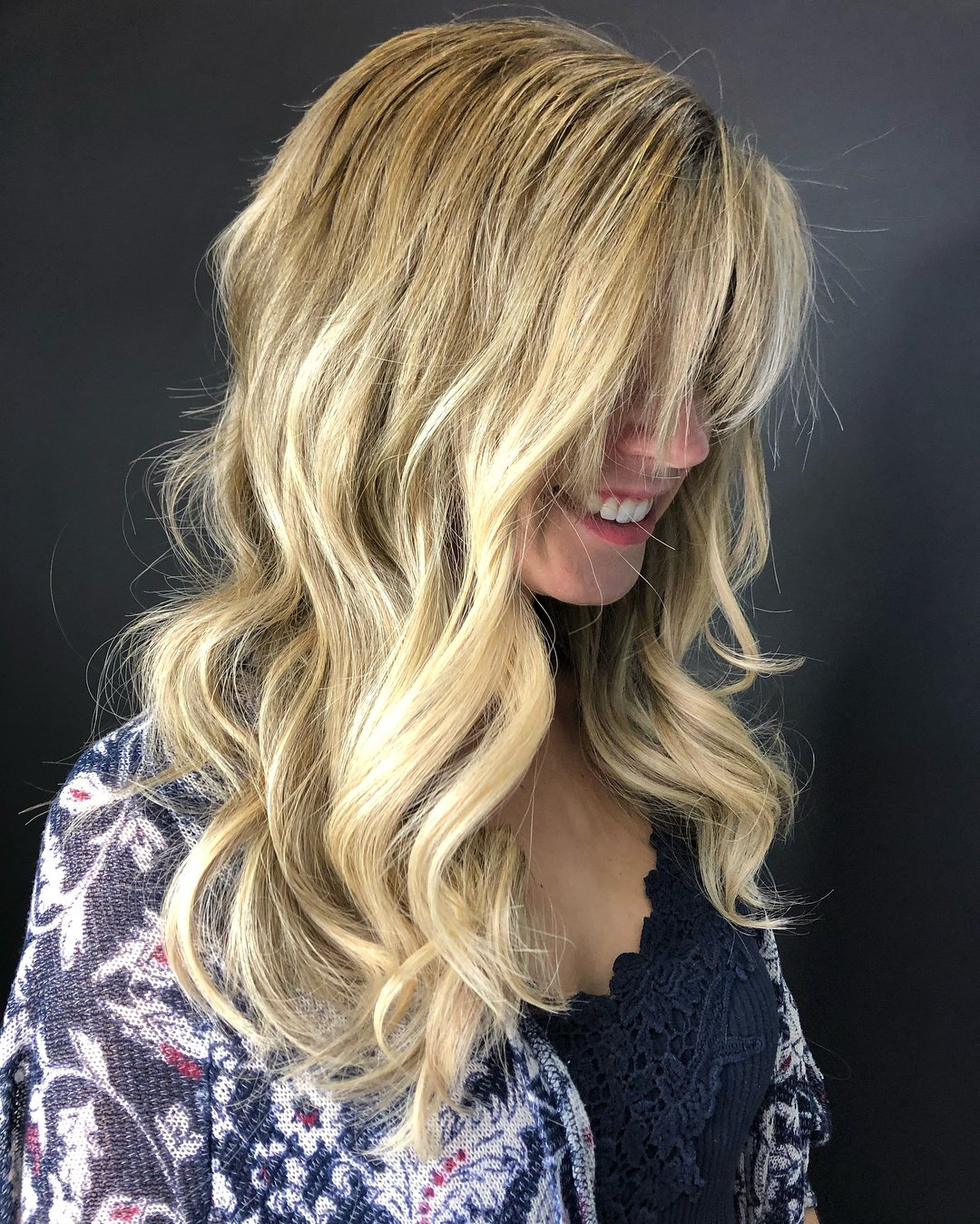 wedding extensions after 2