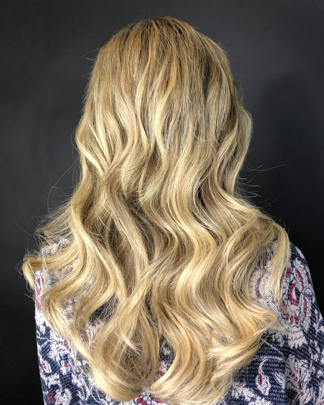 wedding extensions after