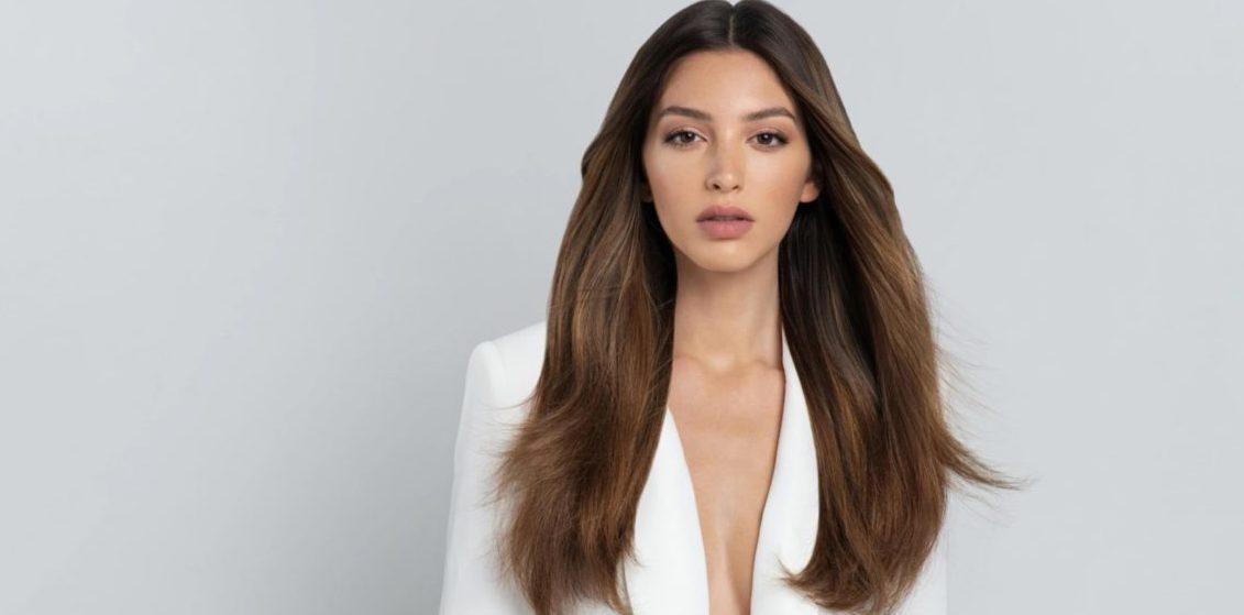 hairtalk hair extensions master stylist VA Beach