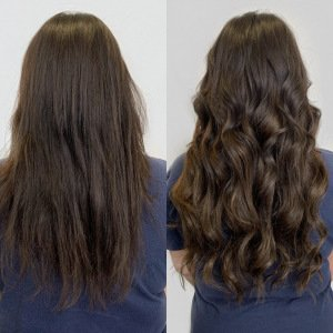 clip-hair-extensions-siren-stylist-VA-beach