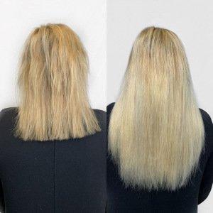 clip-in-hair-extensions-VA-Beach-Siren-Stylist