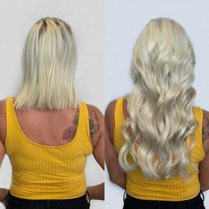 clip-in-hair-extensions-siren-stylist