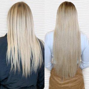 fusion-hair-extensions-transformatin-back-VA-Beach