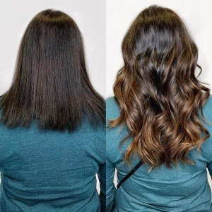 balayage-hair-extensions