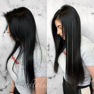 xdark-great-lenghts-hair-extensions-caitlin.jpg.pagespeed.ic_.Md7-lzTCCk