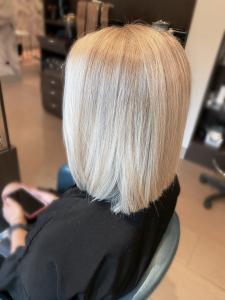 blonde-hair-color-caitlin-e-VA-Beach