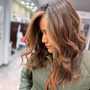 brunette-balayage-grey-coverage