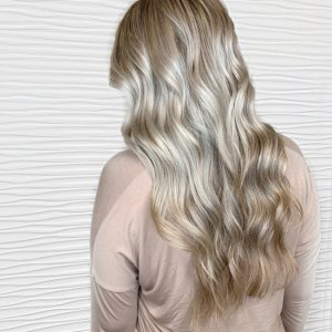 blonde-hair-color-VA-beach