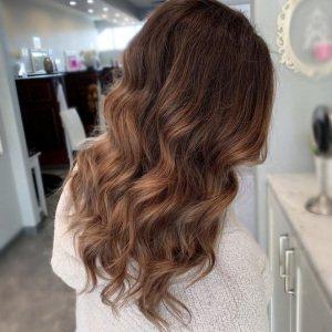 brunette-balayage-caitlin-e-siren-stylist