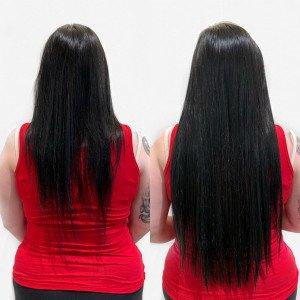 ebony-hand-tied-weft-hair-extensions