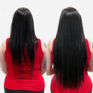 ebony-hand-tied-weft-hair-extensions