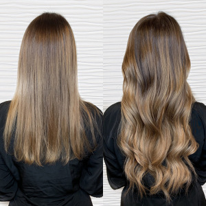 hand-tied-weft-hair-extensions-VA-beach