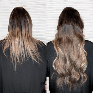 handtied-weft-before-and-after-caitlin-essing