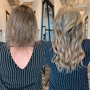 short-to-long-hand-tied-wefts-Caitlin-E-VA-Beach