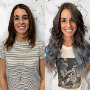 transform-your-look-with-hair-extensions