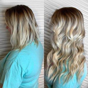 fine-hair-Hairtalk-hand-tied-wefts-salon-VA-Beach-2