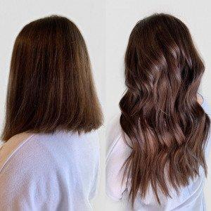 hand-tied-wefted-hair-extensions-VA-Beach-Caitlin-E