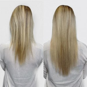 17-petite-hairtalk-tape-in-hair-extensions