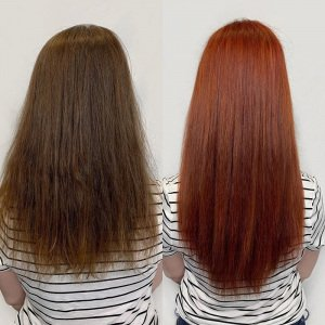 17-tape-ins-with-copper-hair-color-all-over