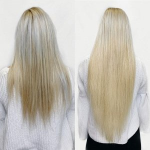 25-in-hairtalk-platinum-blonde-hair-extensions