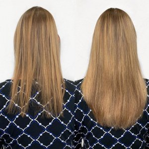 petite-hair-extensions-caitlin-VA-Beach
