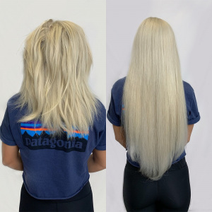 tape-in-hair-extensions-11