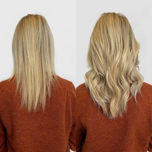 tape-in-hair-extensions-12