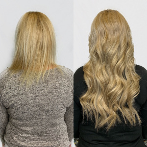 tape-in-hair-extensions-3