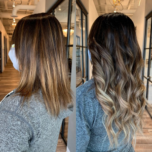 tape-in-hair-extensions-8