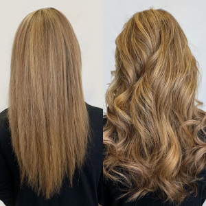 17-in-petite-hairtalk-hair-extensions