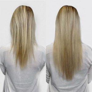 17-petite-hairtalk-tape-in-hair-extensions