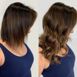 1_13-inch-tape-in-hair-extensions-Caitlin