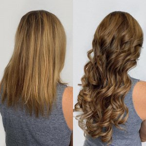 21-in-hair-talk-tape-in-extensions