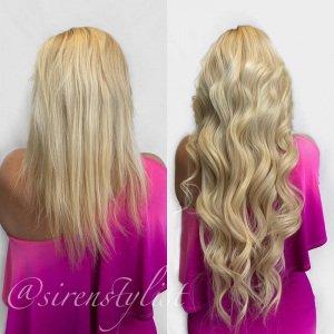 25-in-hairtalk-platinum-blonde-tape-in-extensions