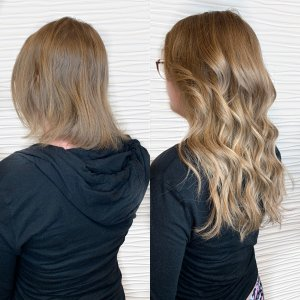 hairtalk-tape-in-hair-extensions-VA-Beach-1