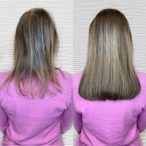tape-in-extensions-blonde-VA-Beach-Siren-Stylist
