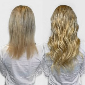 tape-in-hair-extensions-18