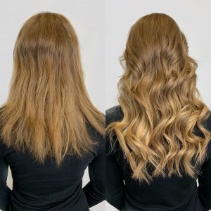 tape-in-hair-extensions-5