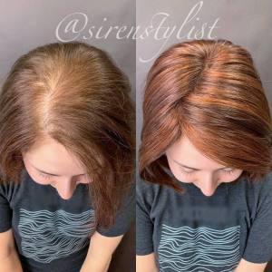 hair-topper-ads-fullness